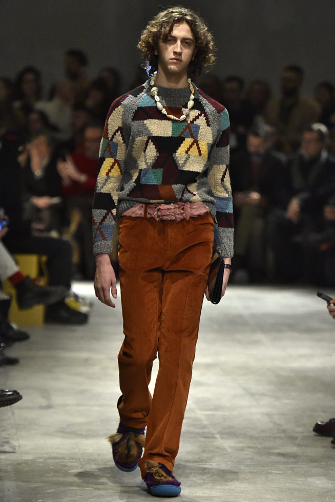 Prada Fall Winter 2017, desfile masculino, tendencia masculina, inverno 2017, winter 2018, alex cursino, blog de moda, moda sem censura (24)