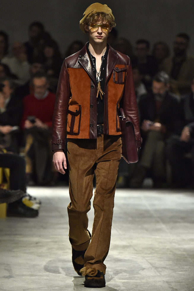Prada Fall Winter 2017, desfile masculino, tendencia masculina, inverno 2017, winter 2018, alex cursino, blog de moda, moda sem censura (26)