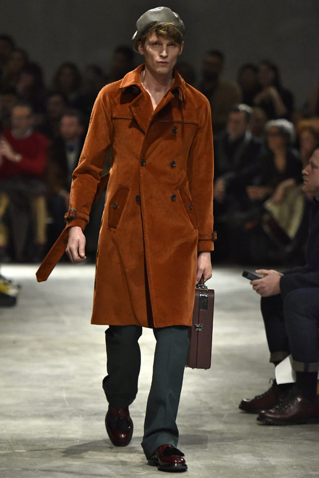 Prada Fall Winter 2017, desfile masculino, tendencia masculina, inverno 2017, winter 2018, alex cursino, blog de moda, moda sem censura (28)