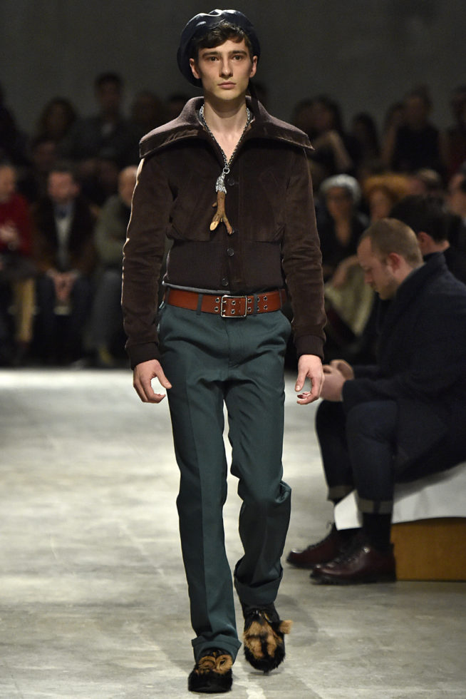 Prada Fall Winter 2017, desfile masculino, tendencia masculina, inverno 2017, winter 2018, alex cursino, blog de moda, moda sem censura (30)