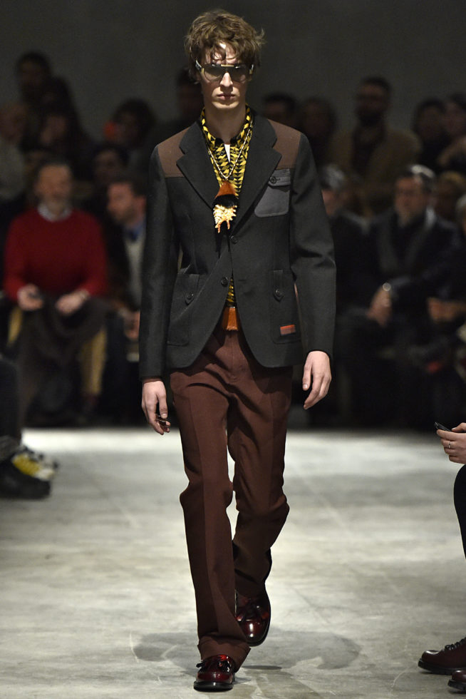 Prada Fall Winter 2017, desfile masculino, tendencia masculina, inverno 2017, winter 2018, alex cursino, blog de moda, moda sem censura (32)