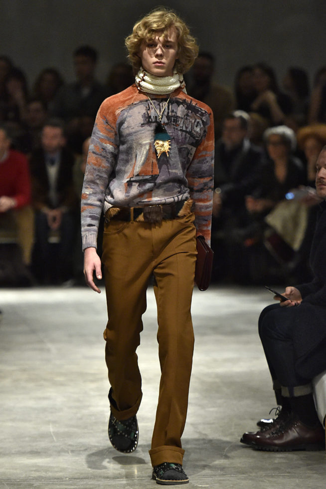 Prada Fall Winter 2017, desfile masculino, tendencia masculina, inverno 2017, winter 2018, alex cursino, blog de moda, moda sem censura (36)