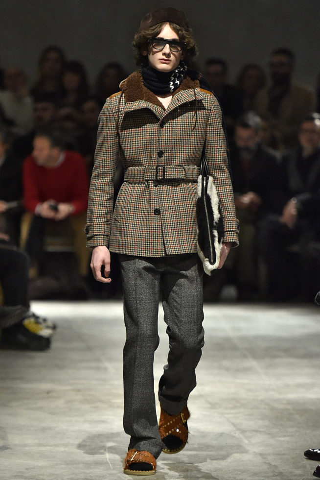 Prada Fall Winter 2017, desfile masculino, tendencia masculina, inverno 2017, winter 2018, alex cursino, blog de moda, moda sem censura (37)