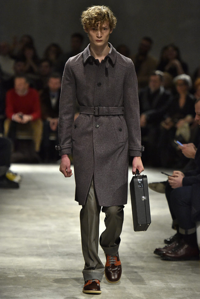 Prada Fall Winter 2017, desfile masculino, tendencia masculina, inverno 2017, winter 2018, alex cursino, blog de moda, moda sem censura (44)