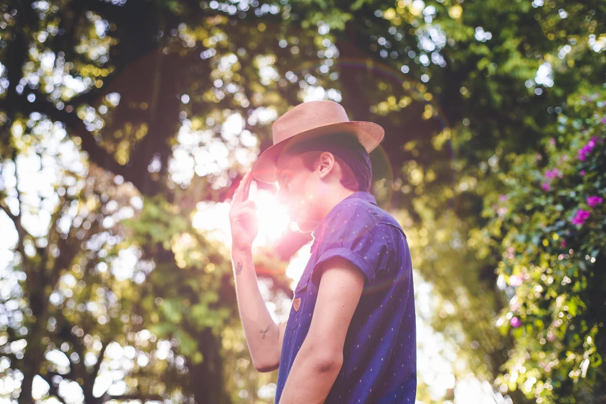 alex-cursino-blogueiro-de-moda-fashion-blogger-youtuber-youtuber-de-moda-canal-de-moda-moda-sem-censura-blogger-digital-infuencer-content-creator-chapeu-masculino-bata-masculina-roupa-2017