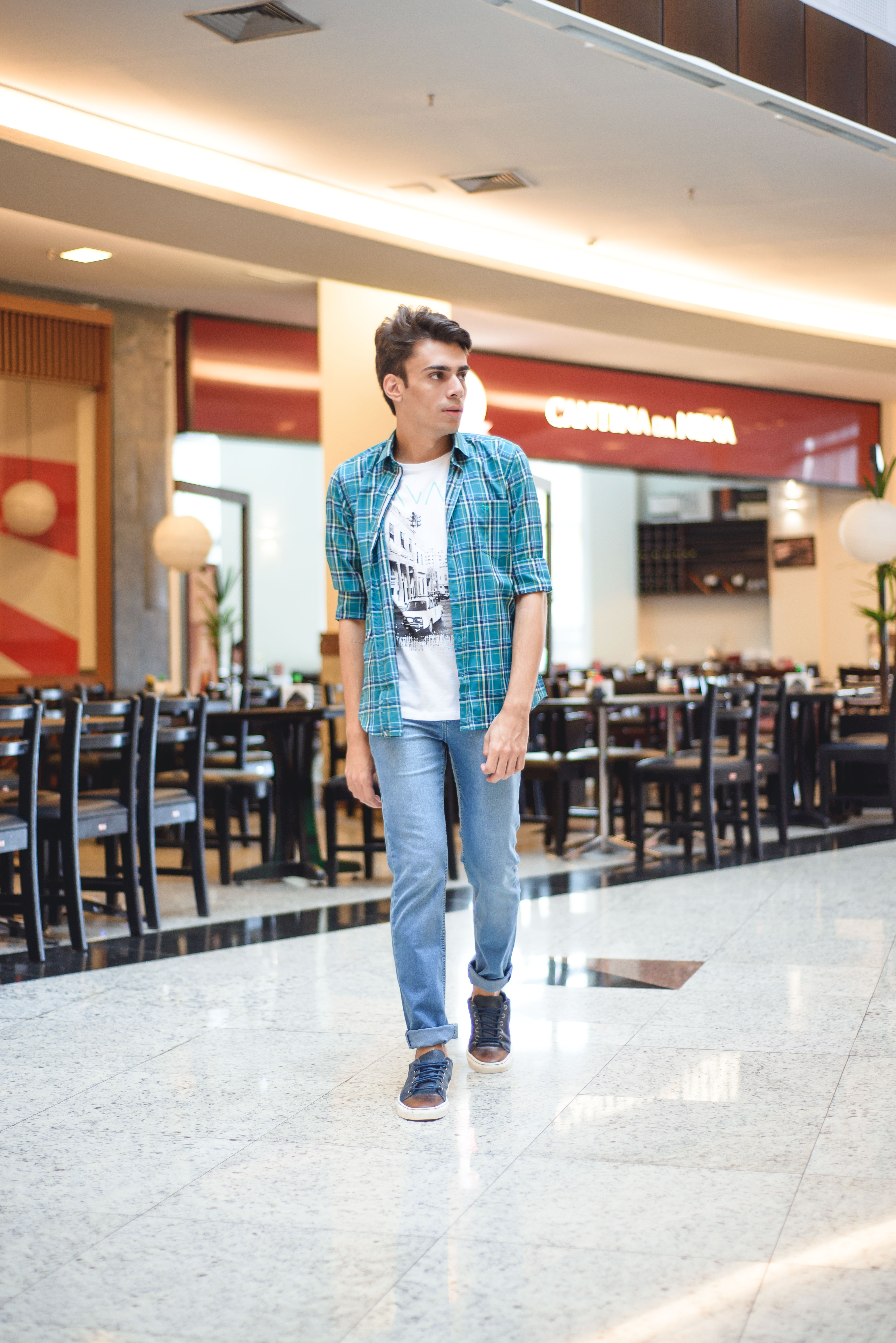 alex cursino, clooset, camila coelho, f hits, patricia abravanel, menswear, blog de moda, blogger, fashion blogger, mens, dicas de moda, roupa masculina, (11)