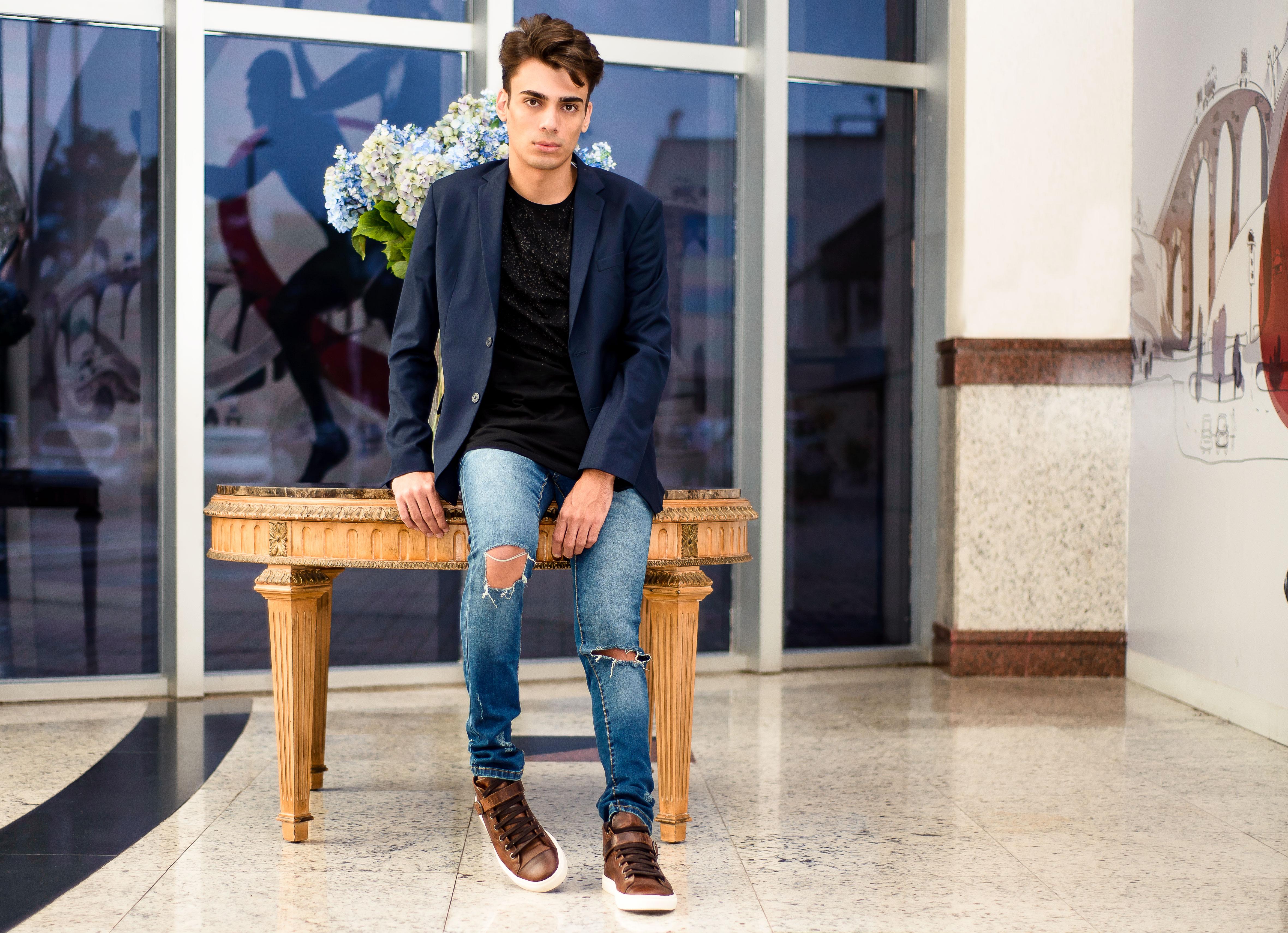 alex cursino, clooset, camila coelho, f hits, patricia abravanel, menswear, blog de moda, blogger, fashion blogger, mens, dicas de moda, roupa masculina, (3)