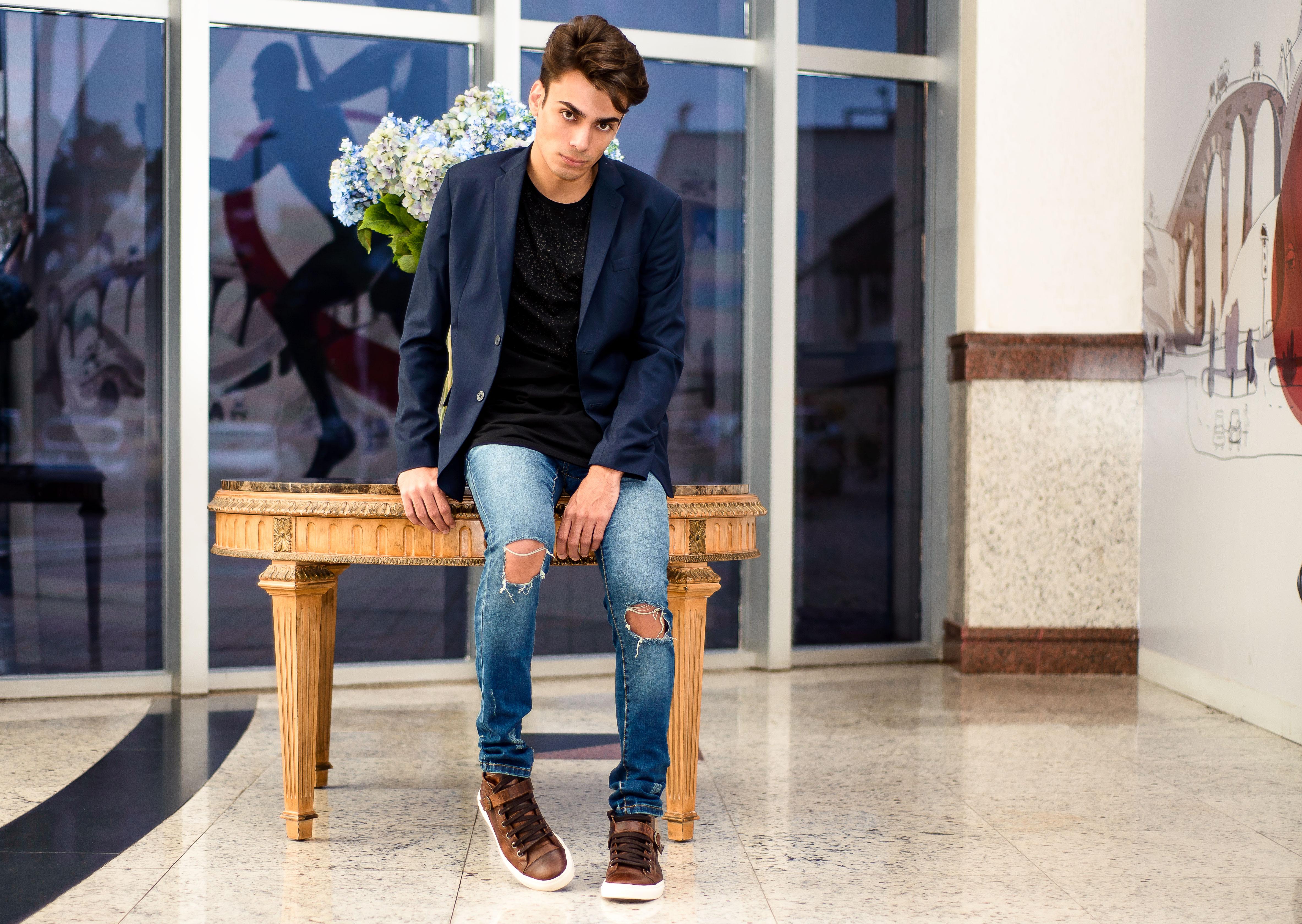 alex cursino, clooset, camila coelho, f hits, patricia abravanel, menswear, blog de moda, blogger, fashion blogger, mens, dicas de moda, roupa masculina, (4)