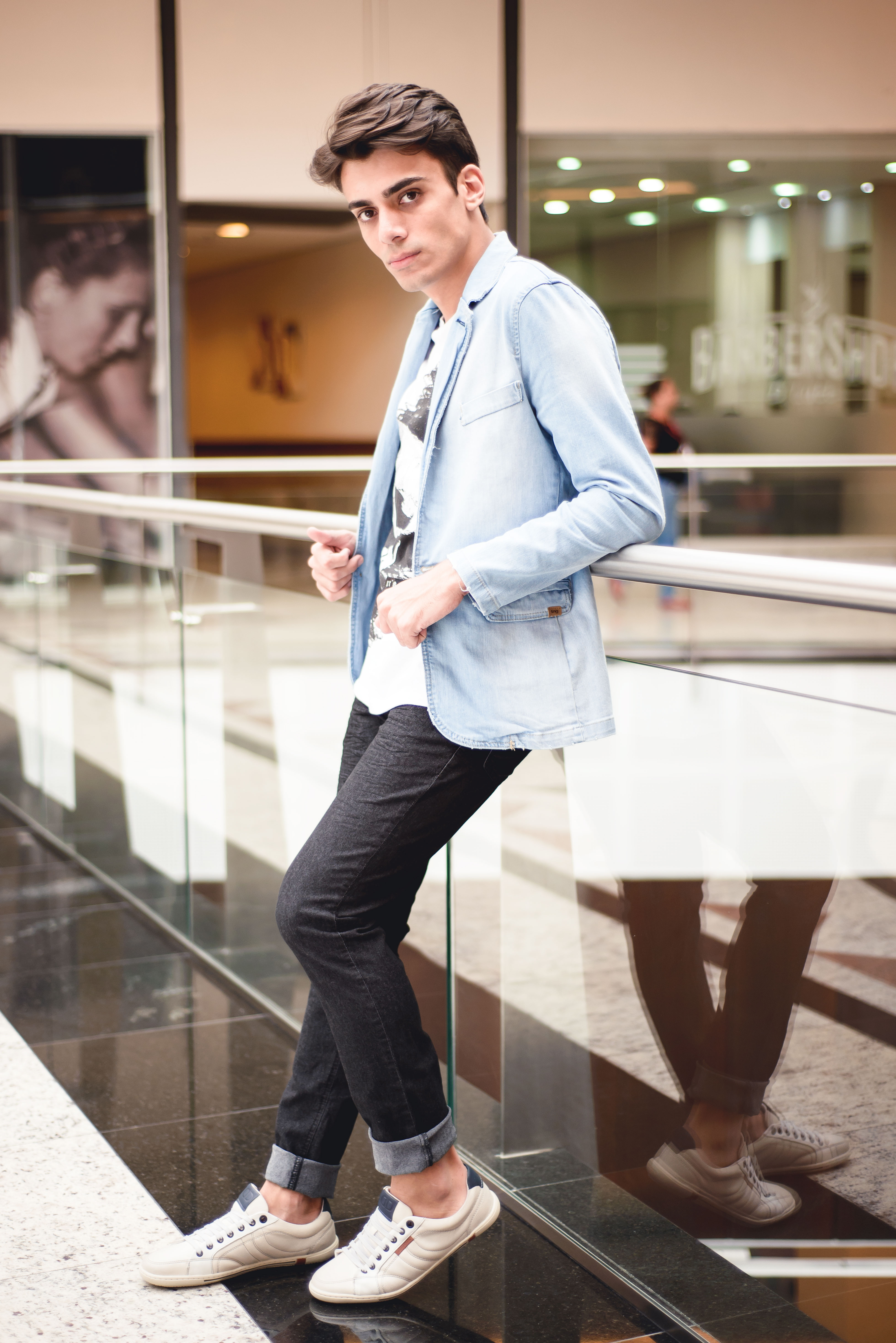 alex cursino, clooset, camila coelho, f hits, patricia abravanel, menswear, blog de moda, blogger, fashion blogger, mens, dicas de moda, roupa masculina, (7)