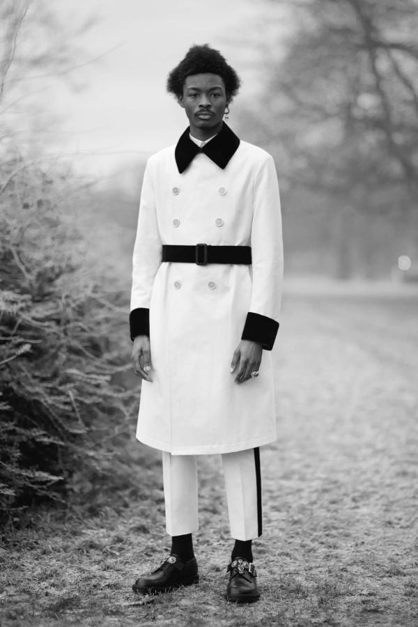 alexander mcqueen inverno 2017, milan fashion week, menswear, moda masculina, moda sem censura, dicas de moda, alex cursino (17)