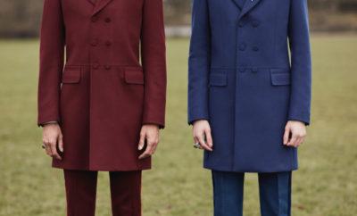 alexander mcqueen inverno 2017, milan fashion week, menswear, moda masculina, moda sem censura, dicas de moda, alex cursino (2)