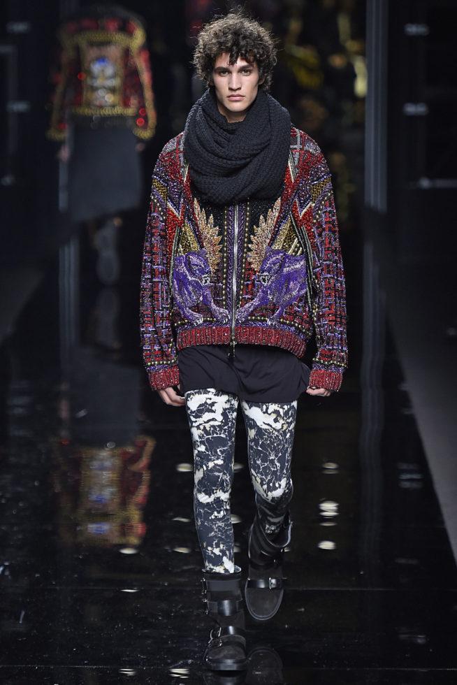 balmain, inverno 2017, moda sem censura, moda masculina, dicas de moda, alex cursino, blog de moda masculina, menswear, paris fashion week, dior 2017, (10)