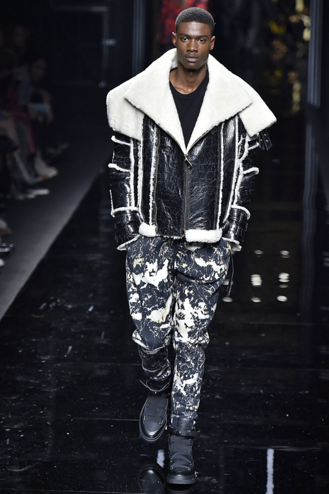 balmain, inverno 2017, moda sem censura, moda masculina, dicas de moda, alex cursino, blog de moda masculina, menswear, paris fashion week, dior 2017, (18)