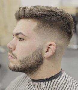 corte masculino 2017, cabelo masculino 2017, cortes 2017, cabelos 2017, haircut for men, hairstyle, alex cursino, moda sem censura, blog de moda masculina, como cortar, (101)