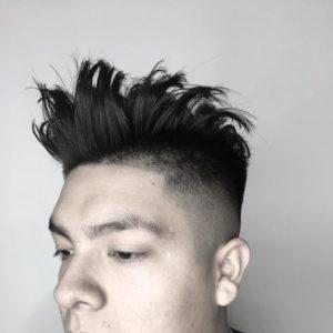 corte masculino 2017, cabelo masculino 2017, cortes 2017, cabelos 2017, haircut for men, hairstyle, alex cursino, moda sem censura, blog de moda masculina, como cortar, (107)