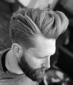 corte masculino 2017, cabelo masculino 2017, cortes 2017, cabelos 2017, haircut for men, hairstyle, alex cursino, moda sem censura, blog de moda masculina, como cortar, (109)