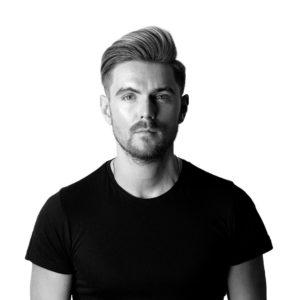 corte masculino 2017, cabelo masculino 2017, cortes 2017, cabelos 2017, haircut for men, hairstyle, alex cursino, moda sem censura, blog de moda masculina, como cortar, (110)
