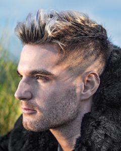 corte masculino 2017, cabelo masculino 2017, cortes 2017, cabelos 2017, haircut for men, hairstyle, alex cursino, moda sem censura, blog de moda masculina, como cortar, (17)