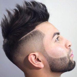 corte masculino 2017, cabelo masculino 2017, cortes 2017, cabelos 2017, haircut for men, hairstyle, alex cursino, moda sem censura, blog de moda masculina, como cortar, (19)
