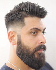 corte masculino 2017, cabelo masculino 2017, cortes 2017, cabelos 2017, haircut for men, hairstyle, alex cursino, moda sem censura, blog de moda masculina, como cortar, (2)