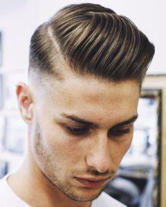 corte masculino 2017, cabelo masculino 2017, cortes 2017, cabelos 2017, haircut for men, hairstyle, alex cursino, moda sem censura, blog de moda masculina, como cortar, (27)