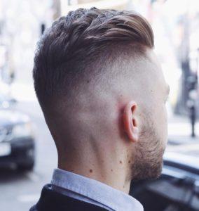 corte masculino 2017, cabelo masculino 2017, cortes 2017, cabelos 2017, haircut for men, hairstyle, alex cursino, moda sem censura, blog de moda masculina, como cortar, (3)