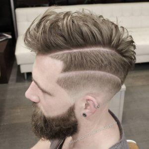 corte masculino 2017, cabelo masculino 2017, cortes 2017, cabelos 2017, haircut for men, hairstyle, alex cursino, moda sem censura, blog de moda masculina, como cortar, (31)
