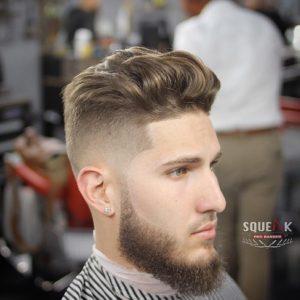 corte masculino 2017, cabelo masculino 2017, cortes 2017, cabelos 2017, haircut for men, hairstyle, alex cursino, moda sem censura, blog de moda masculina, como cortar, (32)
