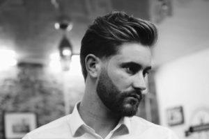 corte masculino 2017, cabelo masculino 2017, cortes 2017, cabelos 2017, haircut for men, hairstyle, alex cursino, moda sem censura, blog de moda masculina, como cortar, (33)
