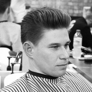 corte masculino 2017, cabelo masculino 2017, cortes 2017, cabelos 2017, haircut for men, hairstyle, alex cursino, moda sem censura, blog de moda masculina, como cortar, (36)