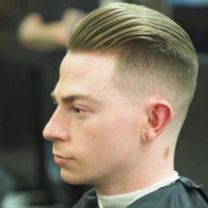 corte masculino 2017, cabelo masculino 2017, cortes 2017, cabelos 2017, haircut for men, hairstyle, alex cursino, moda sem censura, blog de moda masculina, como cortar, (38)