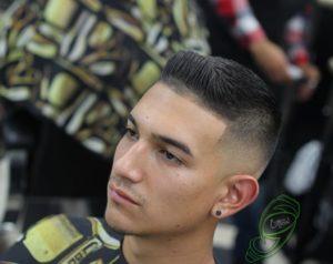 corte masculino 2017, cabelo masculino 2017, cortes 2017, cabelos 2017, haircut for men, hairstyle, alex cursino, moda sem censura, blog de moda masculina, como cortar, (39)