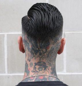 corte masculino 2017, cabelo masculino 2017, cortes 2017, cabelos 2017, haircut for men, hairstyle, alex cursino, moda sem censura, blog de moda masculina, como cortar, (4)