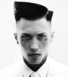 corte masculino 2017, cabelo masculino 2017, cortes 2017, cabelos 2017, haircut for men, hairstyle, alex cursino, moda sem censura, blog de moda masculina, como cortar, (40)