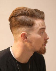 corte masculino 2017, cabelo masculino 2017, cortes 2017, cabelos 2017, haircut for men, hairstyle, alex cursino, moda sem censura, blog de moda masculina, como cortar, (42)