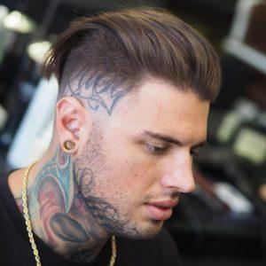corte masculino 2017, cabelo masculino 2017, cortes 2017, cabelos 2017, haircut for men, hairstyle, alex cursino, moda sem censura, blog de moda masculina, como cortar, (43)