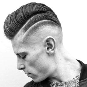 corte masculino 2017, cabelo masculino 2017, cortes 2017, cabelos 2017, haircut for men, hairstyle, alex cursino, moda sem censura, blog de moda masculina, como cortar, (45)