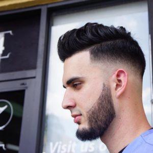 corte masculino 2017, cabelo masculino 2017, cortes 2017, cabelos 2017, haircut for men, hairstyle, alex cursino, moda sem censura, blog de moda masculina, como cortar, (49)