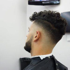 corte masculino 2017, cabelo masculino 2017, cortes 2017, cabelos 2017, haircut for men, hairstyle, alex cursino, moda sem censura, blog de moda masculina, como cortar, (58)