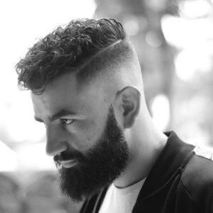corte masculino 2017, cabelo masculino 2017, cortes 2017, cabelos 2017, haircut for men, hairstyle, alex cursino, moda sem censura, blog de moda masculina, como cortar, (59)