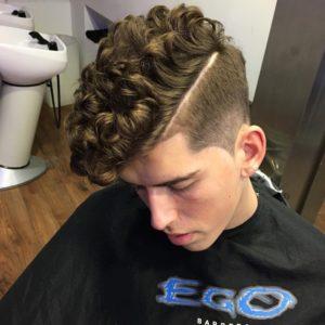 corte masculino 2017, cabelo masculino 2017, cortes 2017, cabelos 2017, haircut for men, hairstyle, alex cursino, moda sem censura, blog de moda masculina, como cortar, (60)