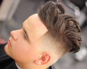 corte masculino 2017, cabelo masculino 2017, cortes 2017, cabelos 2017, haircut for men, hairstyle, alex cursino, moda sem censura, blog de moda masculina, como cortar, (64)