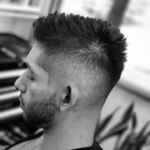 corte masculino 2017, cabelo masculino 2017, cortes 2017, cabelos 2017, haircut for men, hairstyle, alex cursino, moda sem censura, blog de moda masculina, como cortar, (89)