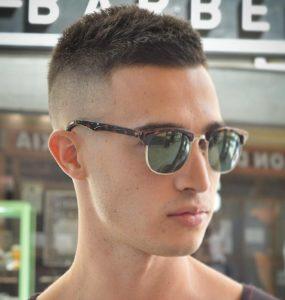 corte masculino 2017, cabelo masculino 2017, cortes 2017, cabelos 2017, haircut for men, hairstyle, alex cursino, moda sem censura, blog de moda masculina, como cortar, (9)