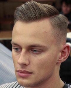 corte masculino 2017, cabelo masculino 2017, cortes 2017, cabelos 2017, haircut for men, hairstyle, alex cursino, moda sem censura, blog de moda masculina, como cortar, (98)