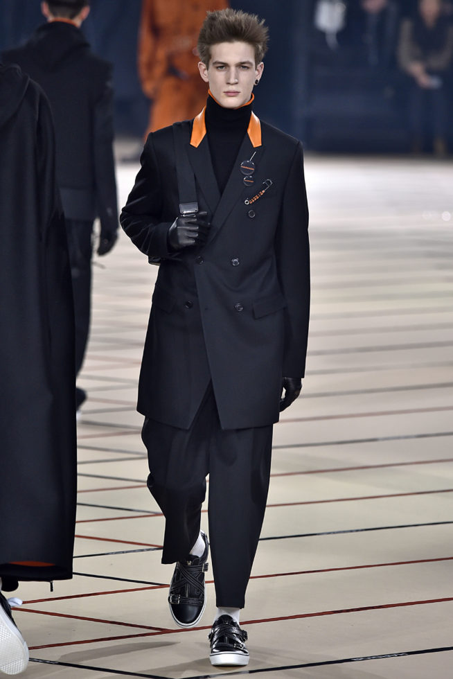 dior homme, inverno 2017, moda sem censura, moda masculina, dicas de moda, alex cursino, blog de moda masculina, menswear, paris fashion week, dior 2017, (10)