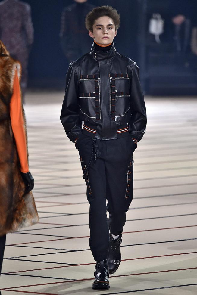 dior homme, inverno 2017, moda sem censura, moda masculina, dicas de moda, alex cursino, blog de moda masculina, menswear, paris fashion week, dior 2017, (12)