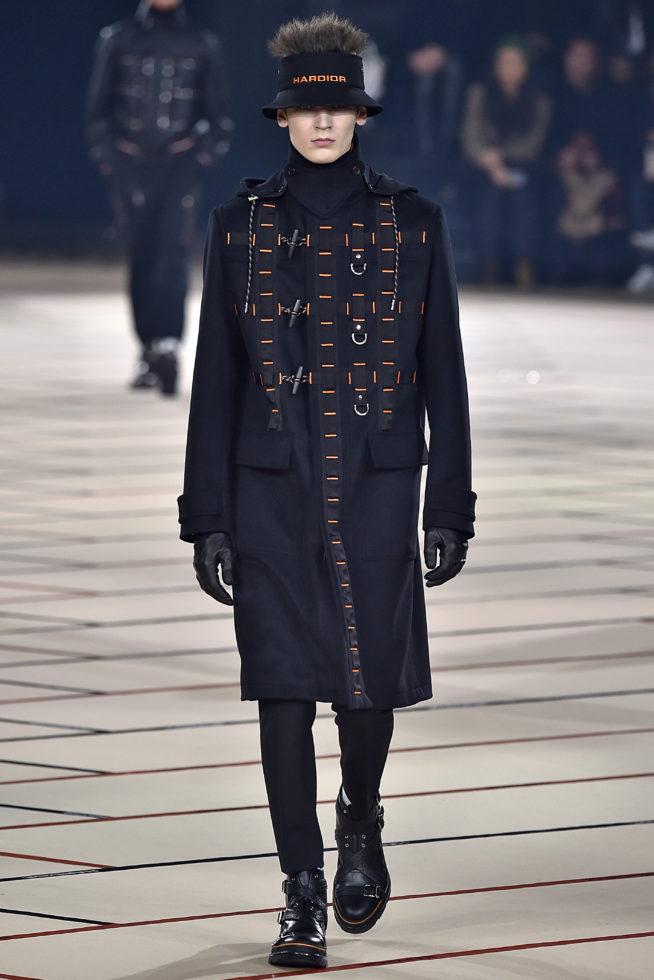 dior homme, inverno 2017, moda sem censura, moda masculina, dicas de moda, alex cursino, blog de moda masculina, menswear, paris fashion week, dior 2017, (13)