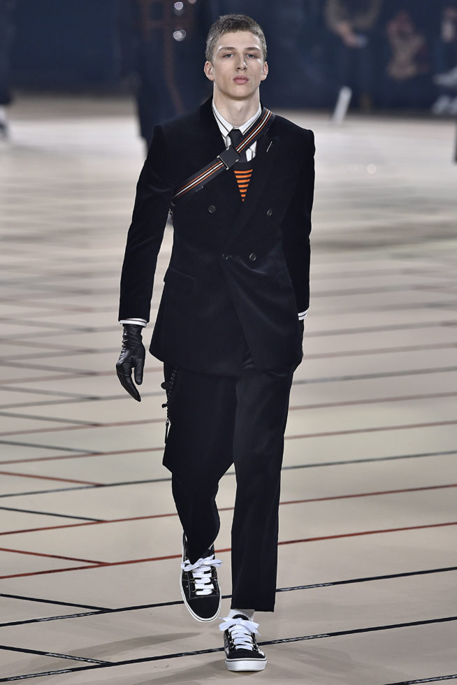 dior homme, inverno 2017, moda sem censura, moda masculina, dicas de moda, alex cursino, blog de moda masculina, menswear, paris fashion week, dior 2017, (14)