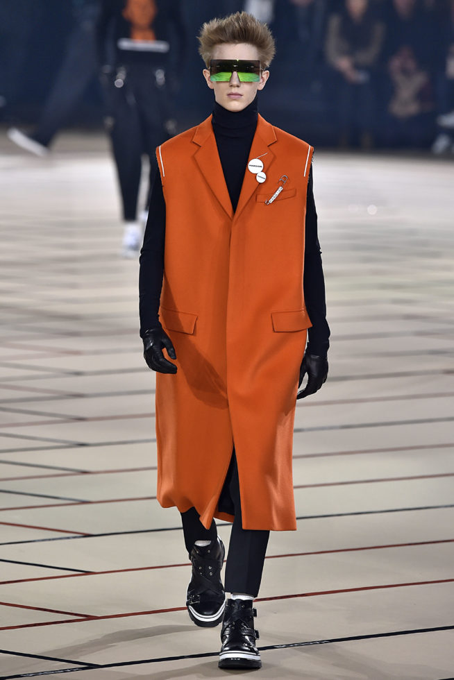 dior homme, inverno 2017, moda sem censura, moda masculina, dicas de moda, alex cursino, blog de moda masculina, menswear, paris fashion week, dior 2017, (22)